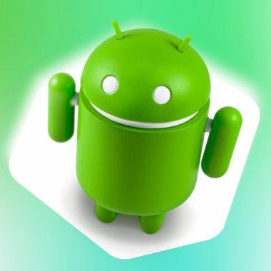 Android 12 - primele imagini cu sistemul de operare