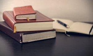 Start în antreprenoriat: ce trebuie să știi înainte de a începe un business