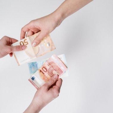 300.000 de companii riscă să intre în insolvență