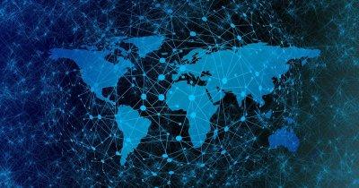 Studiu IBM: Rolul și impactul tehnologiei în lumea postpandemică