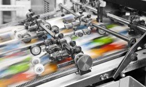 Artprint, afacerea de familie care va crește pe bursă