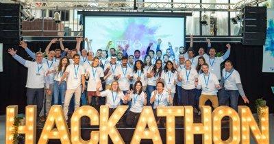 Finanțare de 1,5 mil. de euro pentru startup-uri medtech la EIT Health Wild Card