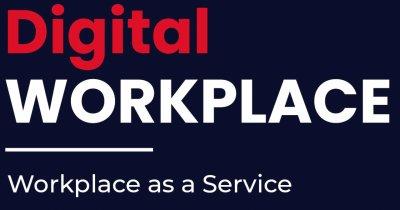 Digital Workplace, one-stop-shop pentru toate nevoile de IT ale firmei