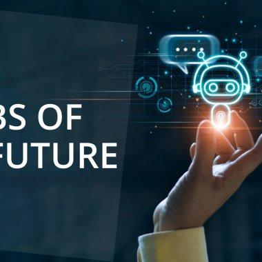 """O discuție despre cum vom munci în viitor prin proiectul """"Jobs of the Future"""""""