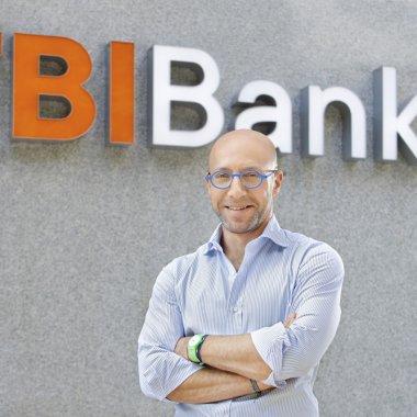TBI Bank adaugă o soluție cu AI pentru verificarea identității noilor clienți