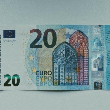 Revent, nou fond de investiții pentru startup-uri europene la început de drum