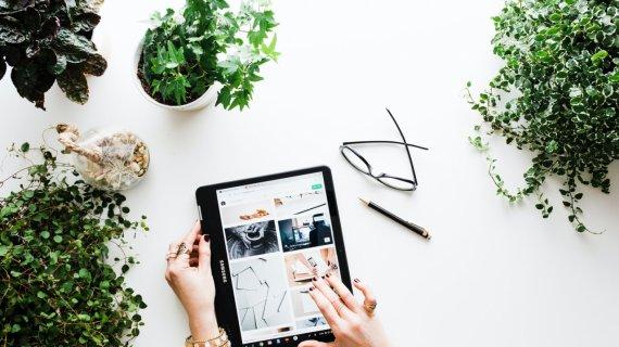 Studiu VTEX România: tendințe în comerțul online românesc în 2021