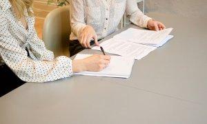 Microentitățile: ce sunt, situațiile financiare, termenul de depunere în 2021