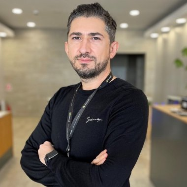 Transformarea digitală a accelerat business-ul pe zona de hosting