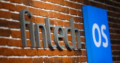 FintechOS, creștere cu 195% în 2020. Se pregătește o nouă rundă de finanțare