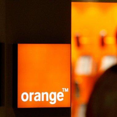 Rezultate Orange România 2020: creștere față de 2019 și transformare digitală