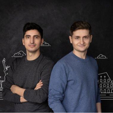 Romanian startup Questo raises $1.5 million new round
