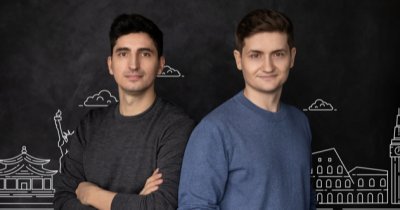 Romanian startup Questo raises $1.5 million new round