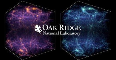 Calea Lactee va fi reprodusă într-o simulare pe calculator
