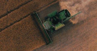 Norofert Group cumpără o fermă în Teleorman. Tranzacție de 9,5 mil. lei