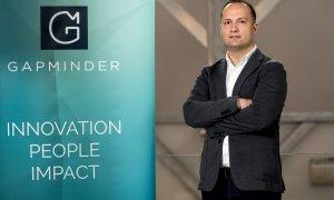 11 startup-uri prezintă în finala acceleratorului NEXTFintech