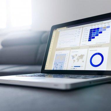 MyWiz, serviciul automatizat de contabilitate pentru companii mici