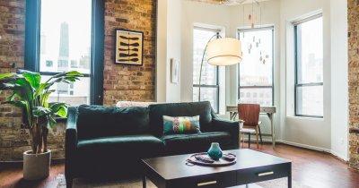 Casta lansează serviciul FastBuy și cumpără apartamente pentru clienți