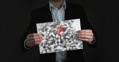 Idei de afaceri: Francize profitabile pe care să le urmărești în 2021