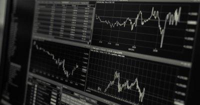 Libra permite investițiile la bursă din aplicație, în parteneriat cu TradeVille