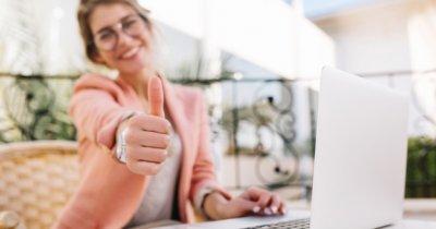 Cum să construiți un magazin online pentru un start up?