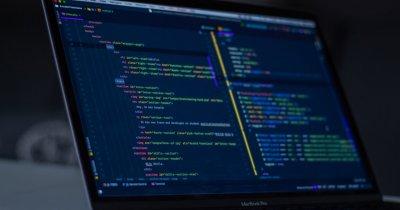 CEC Bank automatizează activități bancare cu soluții low-code de la Aurachain