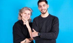 Enspire.ro, platforma care vrea să devină un Masterclass românesc