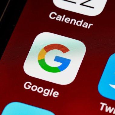 Tendințele care vor defini mediul online în 2021