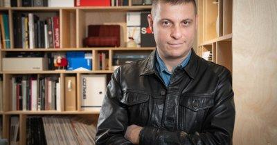Tendințe ecommerce 2021: retailerii români, jucători pe piața internațională