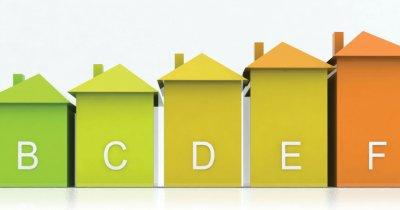 Ce este certificatul energetic pentru clădiri, cine-l emite și când este nevoie de obligatoriu să existe