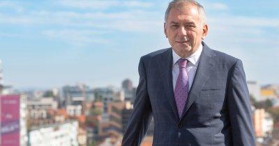 Rezultate Banca Transilvania: Finanțări de 9,5 miliarde de lei pentru companii