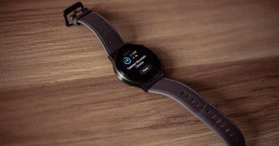 Huawei își deschide ecosistemul de smartwatch-uri către dezvoltatorii europeni