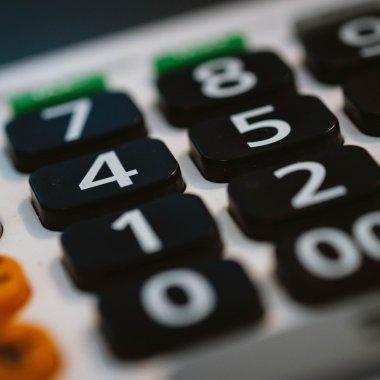 Măsura 2, capital de lucru: fondurile vor fi date după aprobarea Bugetului 2021