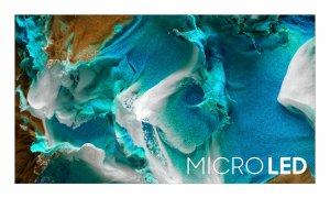 Samsung prezintă seria nouă de TV-uri, monitoare și proiectoare pentru 2021