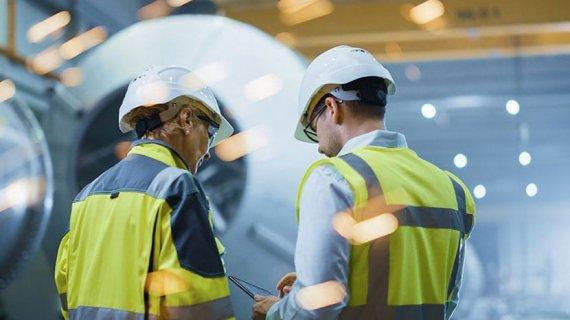 KFactory, Dendrio și ProCredit Bank, parteneriat pentru digitalizarea fabricilor