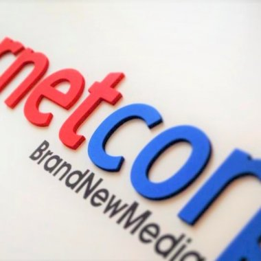 Primavera Digital Group (PDG) takes over Romanian publisher InternetCorp