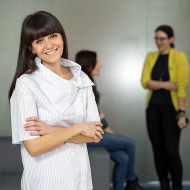 EDUS, software de management educațional: 600 de școli înscrise