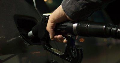 Stațiile de carburant din România vor putea să funcționeze 24/7 fără personal