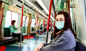 Economisirea la români: cum punem bani deoparte în pandemie