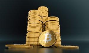 Specialist în monede digitale: bitcoin va atinge un milion de dolari în 10 ani