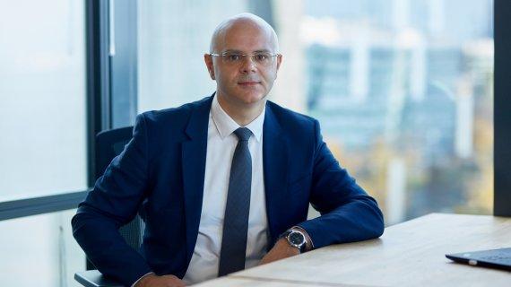 """Covid-19 și private equity: veniturile vor scădea, dar revenirea va fi în """"U"""""""