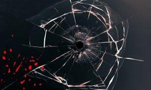 Bitdefender: Vulnerabilitatea din Exchange Server poate afecta multe companii