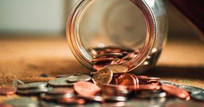 Măsura 2 - capital de lucru: banii ajung după publicarea Legii Bugetului în MO