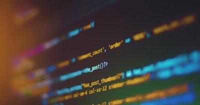 Roboții software Tailent, integrați în soluțiile IT oferite de ETA2U