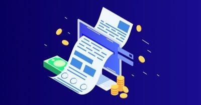 Termene.ro, parteneriat cu Instant Factoring: Soluție de finanțare 100% digitală
