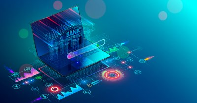BRCI: Investiție de peste 1 mil. euro în digitalizare în ultimul an