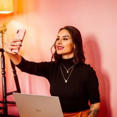 Cât câștigă influencerii din România și Bulgaria din campaniile pe Instagram