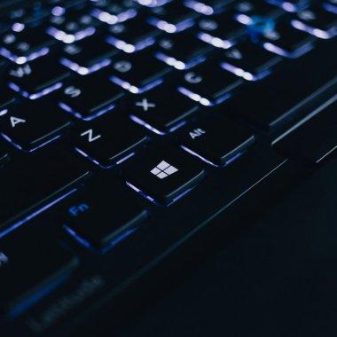 ANIS: economia digitală, până la 16% din PIB la nivelul anului 2019
