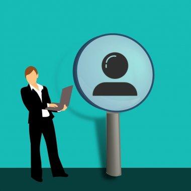 Soft Net Consulting: 2020, an exploziv pentru sistemele de gestiune a clienţilor