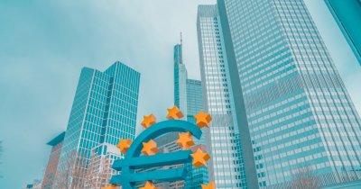 Programul InvestEU pentru investiții strategice și inovatoare, adoptat de UE